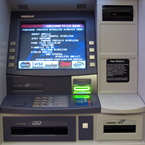 ATM, ATM machine, daily objects, daily products, product photos, object photo, free photo, stock photos, free images, royalty-free image, stock pictures for free, free stock picture, images free download, stock photography, free stock images