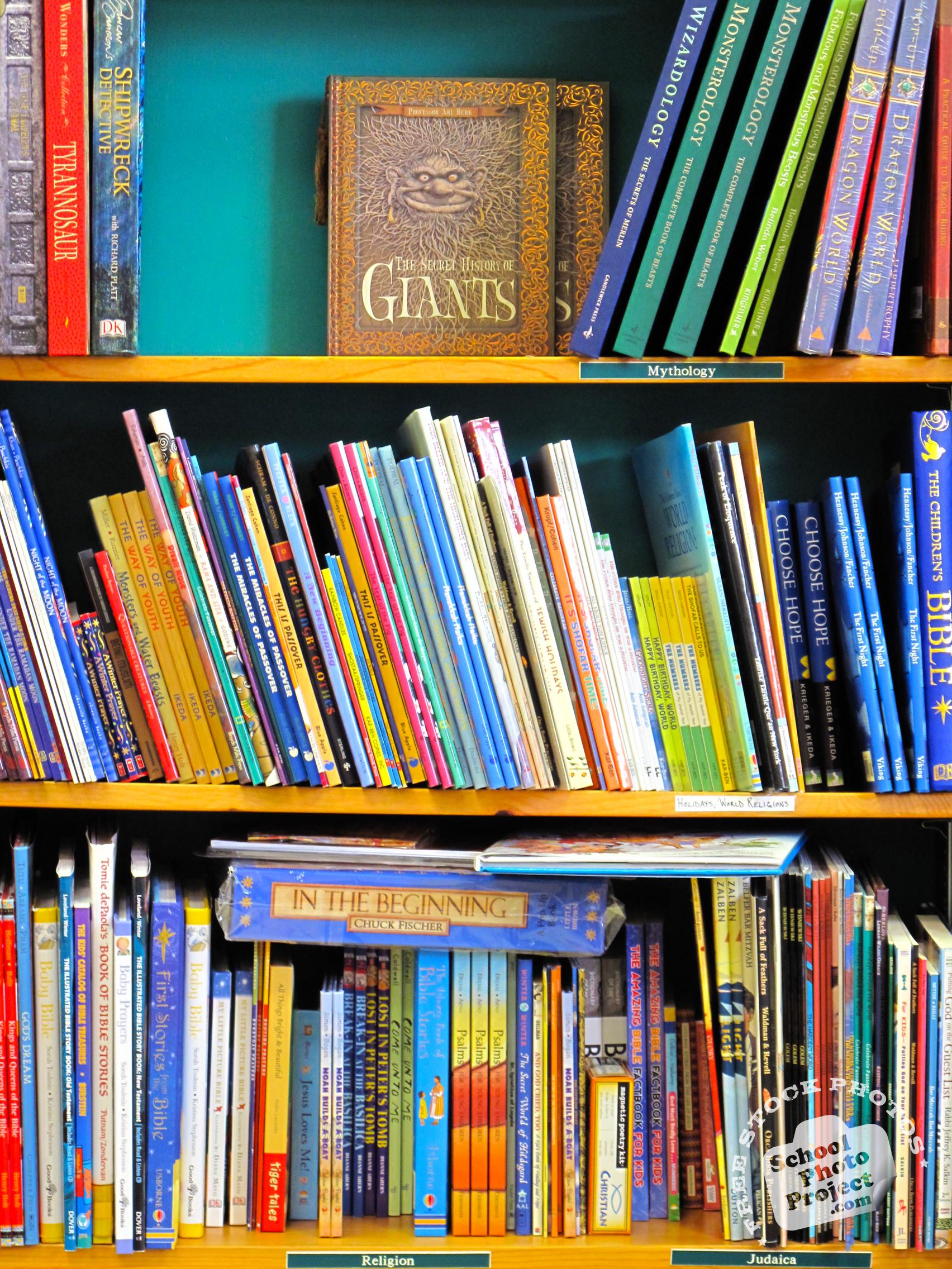 children books  free stock photo  image  picture  books in