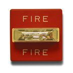 fire alarm, fire safety, safety equipment, daily objects, daily products, product photos, object photo, free photo, stock photos, free images, royalty-free image, stock pictures for free, free stock picture, images free download, stock photography, free stock images