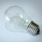 light bulb, incandescent bulb, lighting fixture, daily objects, daily products, product photos, object photo, free photo, stock photos, free images, royalty-free image, stock pictures for free, free stock picture, images free download, stock photography, free stock images