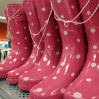 rain boots, boots, shoes, fashion merchandise, daily objects, daily products, product photos, object photo, free photo, stock photos, free images, royalty-free image, stock pictures for free, free stock picture, images free download, stock photography, free stock images