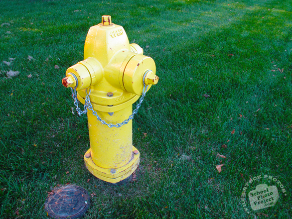 hydrant, fire safety, fire hydrant, stand pipe, water hydrant, daily objects, stock photos, free foto, free photos, free images download, stock photography, stock images, royalty-free image