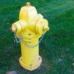 hydrant, fire hydrant picture, free stock photo, royalty-free image