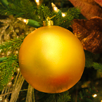 Christmas celebration, Christmas decoration, glass ball, bauble, Christmas tree ornaments, Xmas, religious holiday, seasonal picture, holidays celebration, free stock photo, free picture, stock photography, royalty-free image
