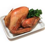 roasted turkey, Thanksgiving meal, Thanksgiving celebration, Thanksgiving Day, seasonal picture, holidays celebration, free stock photo, free picture, stock photography, royalty-free image