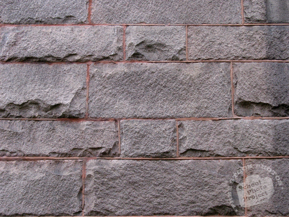 stone, concrete, brick, cement, brick texture, stone wall, brick wall, wall texture, wall pattern, wall photo, free stock photo, free picture, stock photography, royalty-free image