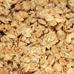 oatmeal texture, cereal texture picture, free stock photo, royalty-free image