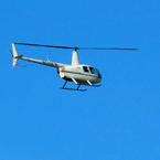 helicopter, chopper picture, free stock photo, royalty-free image