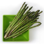 asparagus, vegetable, fresh veggie, vegetable photo, free stock photo, free picture, stock photography, royalty-free image
