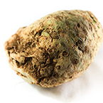 celery root, turnip-rooted celery, knob celery, celeriac, vegetable, fresh veggie, vegetable photo, free stock photo, free picture, stock photography, royalty-free image