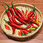 red chili, long chili, chili pepper, small chillies, chilli, vegetable, fresh veggie, vegetable photo, free stock photo, free picture, stock photography, royalty-free image