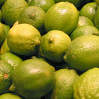 lime, vegetable, fresh veggie, vegetable photo, free stock photo, free picture, stock photography, royalty-free image