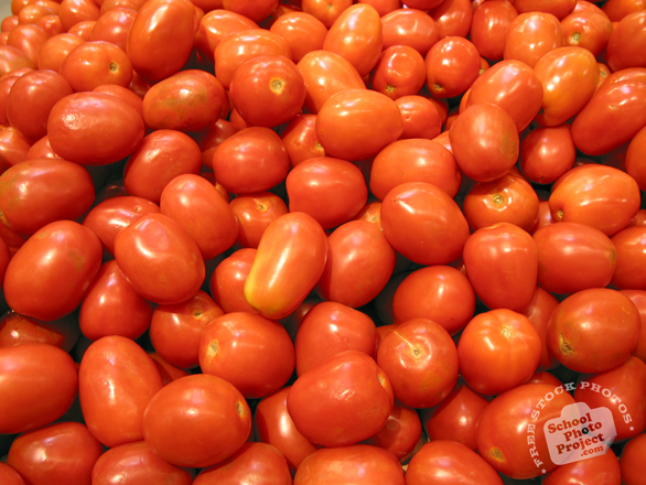 tomato, tomato photo, fresh tomato, vegetable, fresh veggie, vegetable photo, free stock photo, free picture, stock photography, royalty-free image
