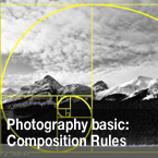 composition, photography basics, photo tutorial, lighting, photo technique, photo tips, video tutorials