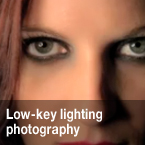 low key lighting, photo model, photographing model, model photography, photo tutorial, lighting, studio lighting, portrait, portrait lighting, photo technique, photo tips